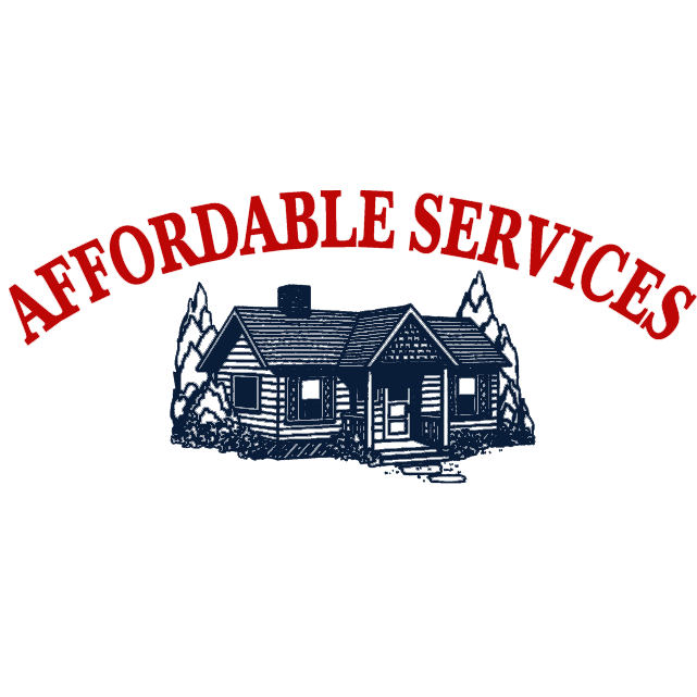 Affordable Services image 0