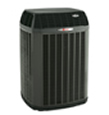 Bower Heating & Air Conditioning image 1
