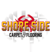SHORE SIDE CARPET & FLOORING