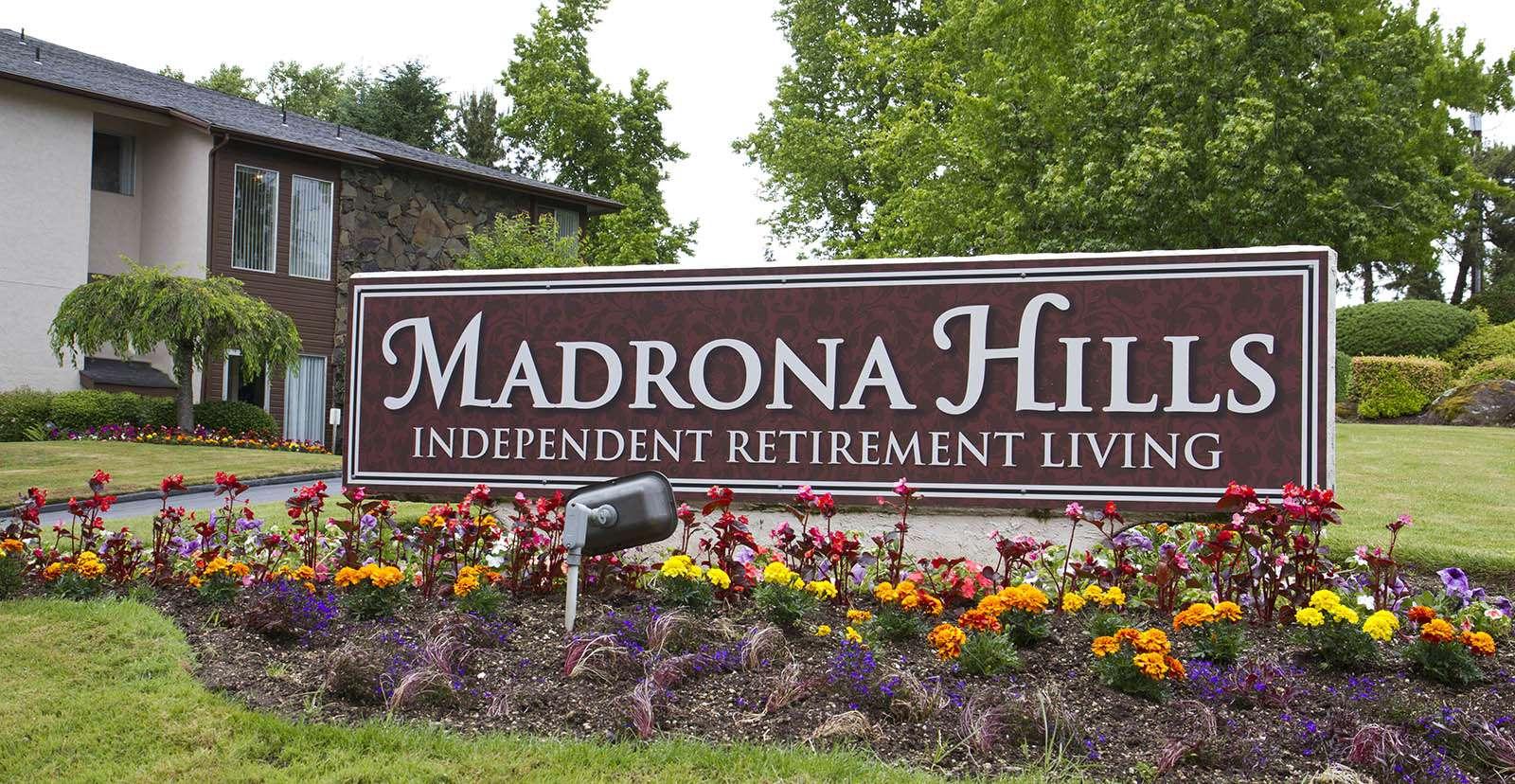 Madrona Hills image 10