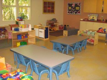BHC Child Development Center image 2