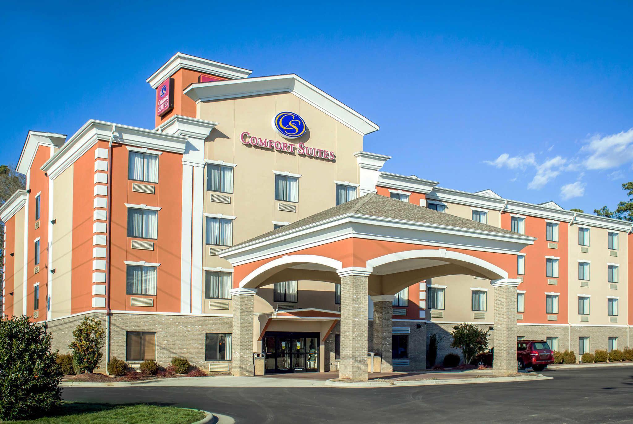 Sanford Nc Hotels Motels