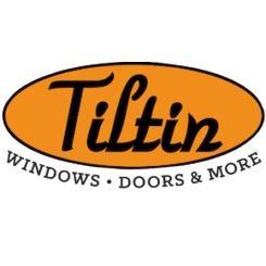 Tiltin Windows Doors & More