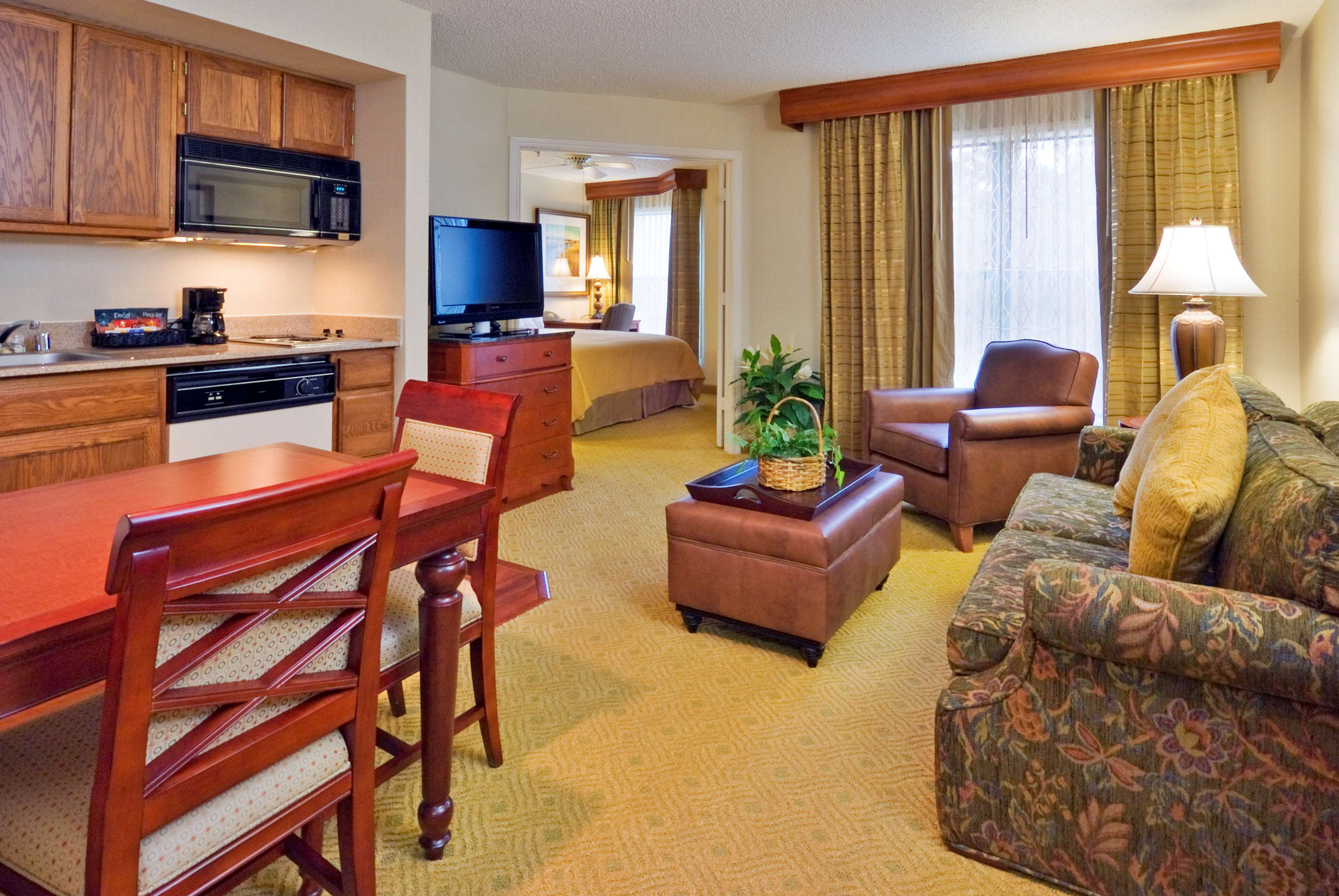 Homewood Suites by Hilton - Boulder image 17