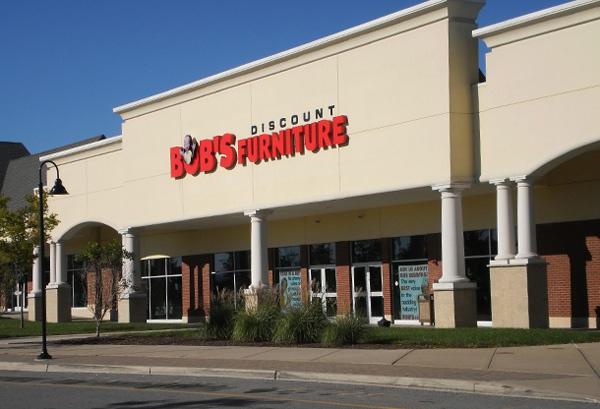 Bob 39 S Discount Furniture Poughkeepsie Ny Company Profile