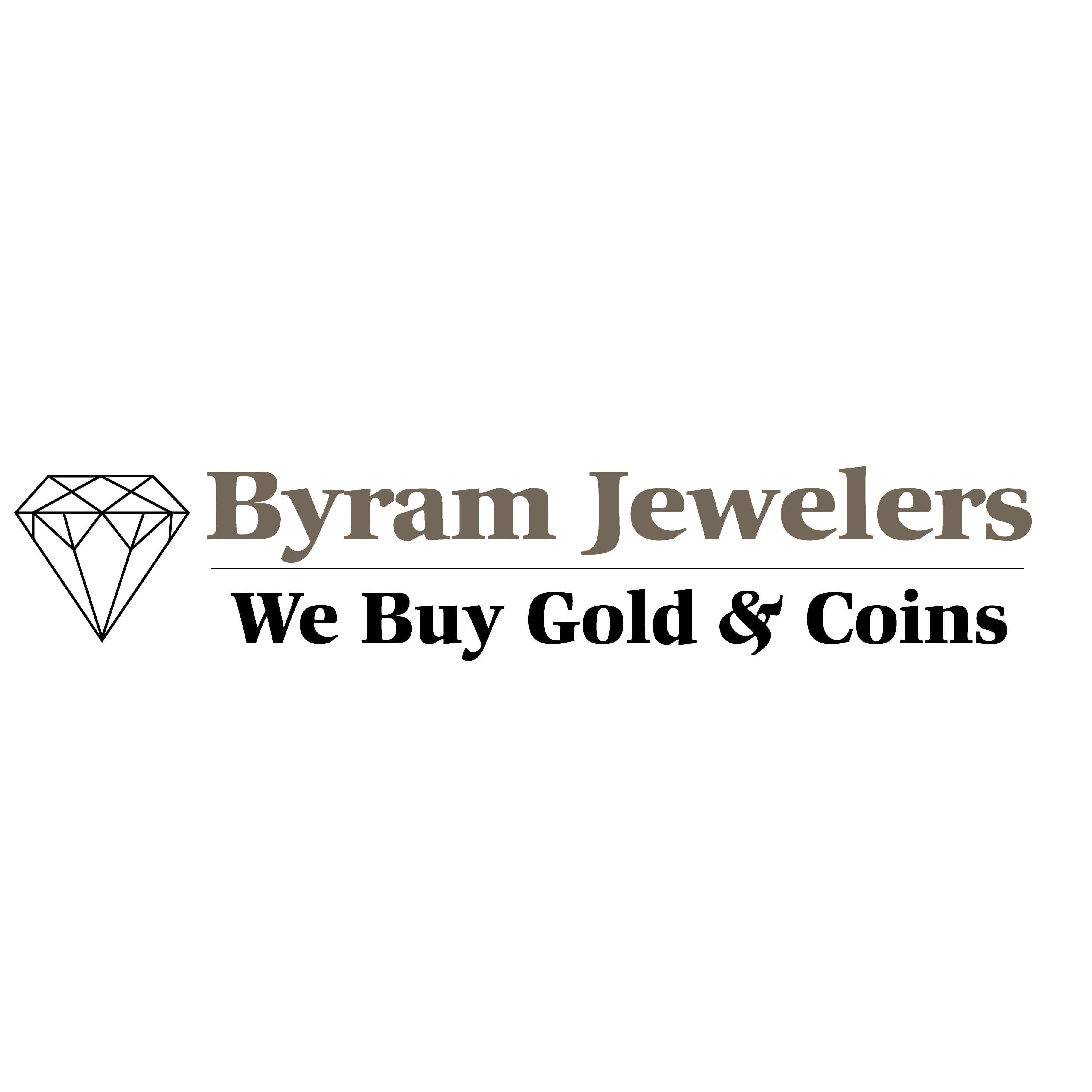 Byram Jewelers image 6