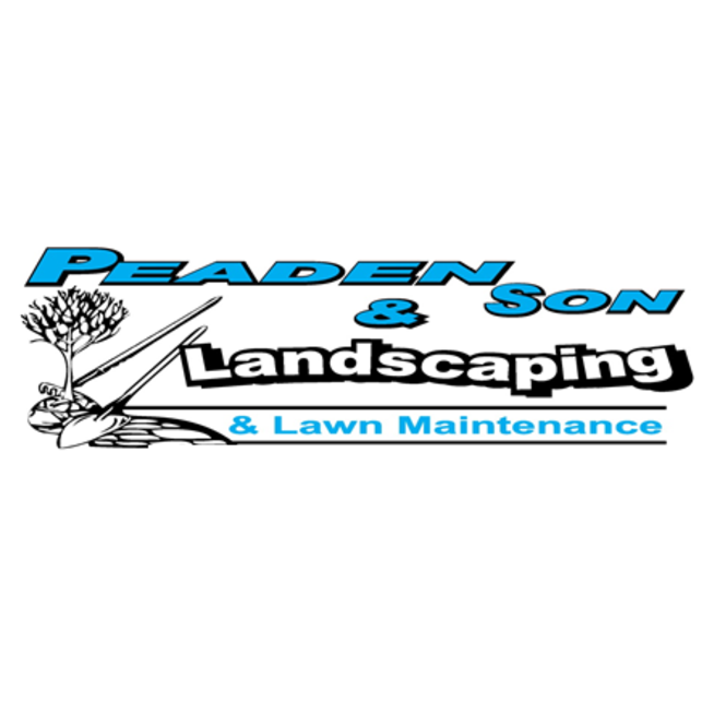 Peaden & Son Landscaping Inc image 6