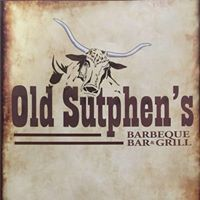Sutphens BBQ Bar & Grill image 4