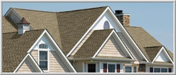 Roofing Sales Co East Rutherford Nj Business Directory