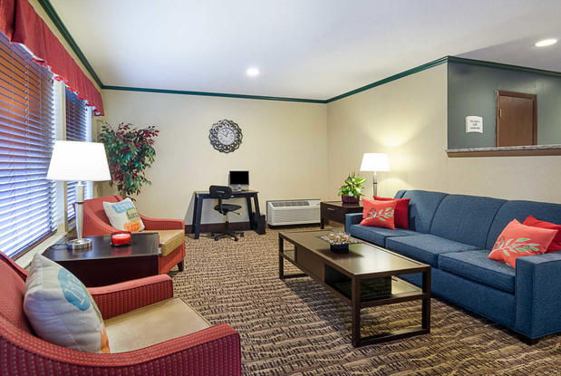 Hotels In Princeton Wv Pet Friendly