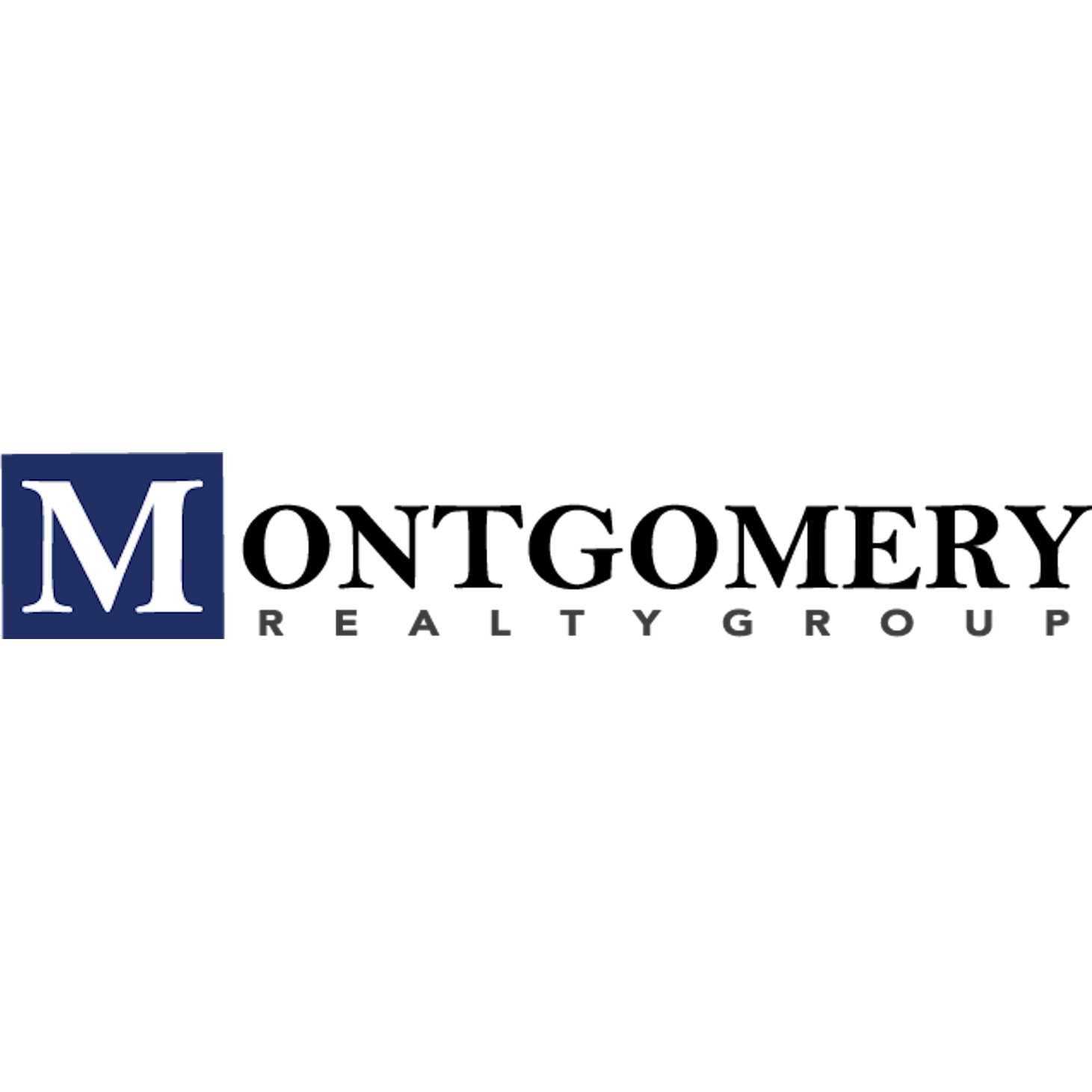 Montgomery Realty Group image 1