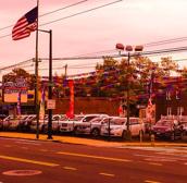 Roll's Auto Sales image 1