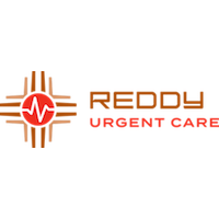 Reddy Urgent Care Athens
