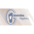Generation Confort Inc
