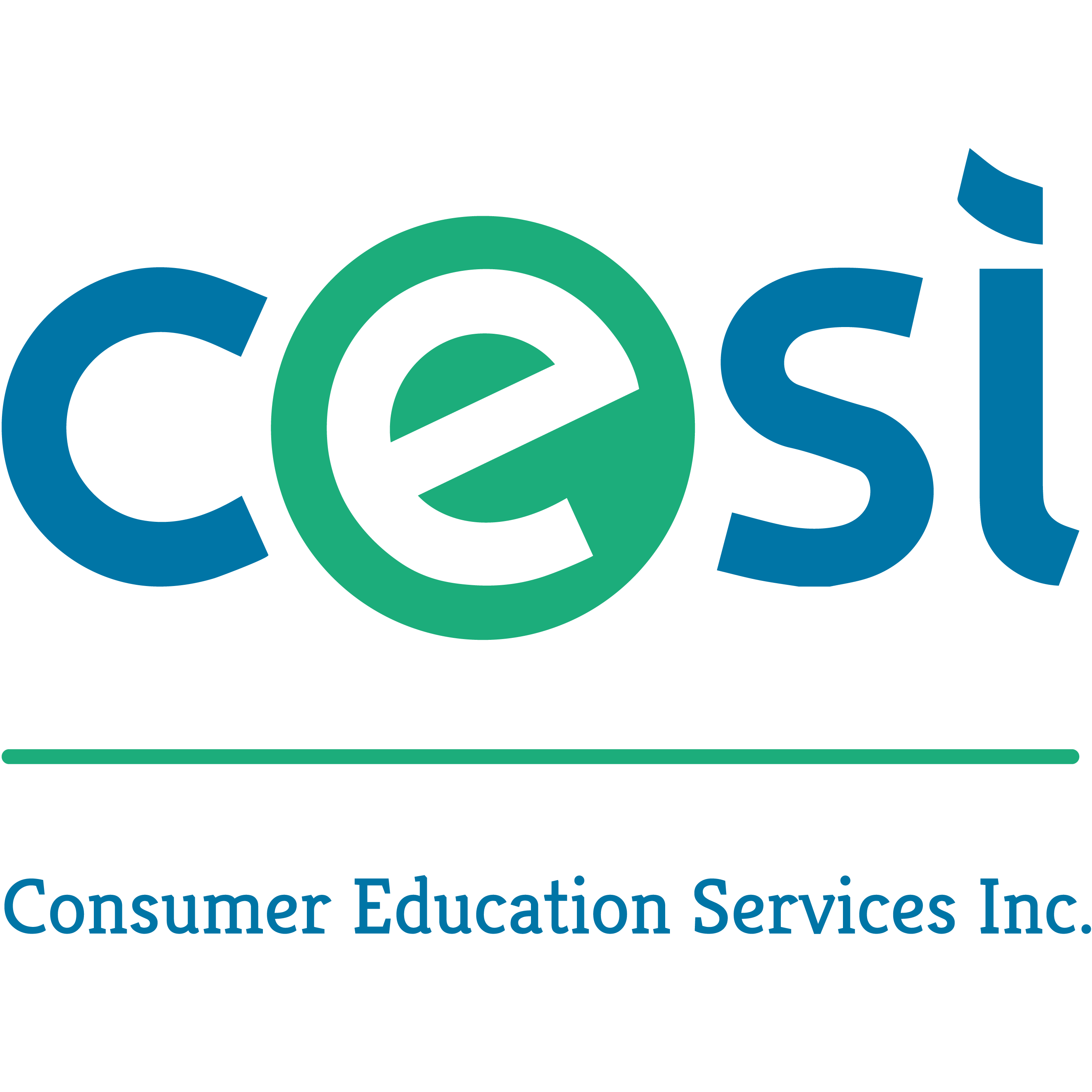 Consumer Education Services Inc. (CESI)