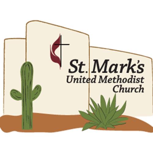 St. Mark's United Methodist Church image 4