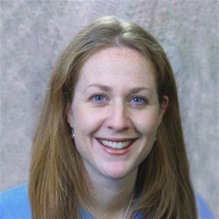 Image For Dr. Susan E. Gerber MD