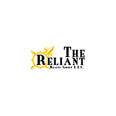 The Reliant Realty Group LLC