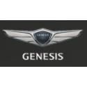 Burns Genesis