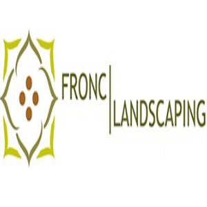 Fronc Landscaping