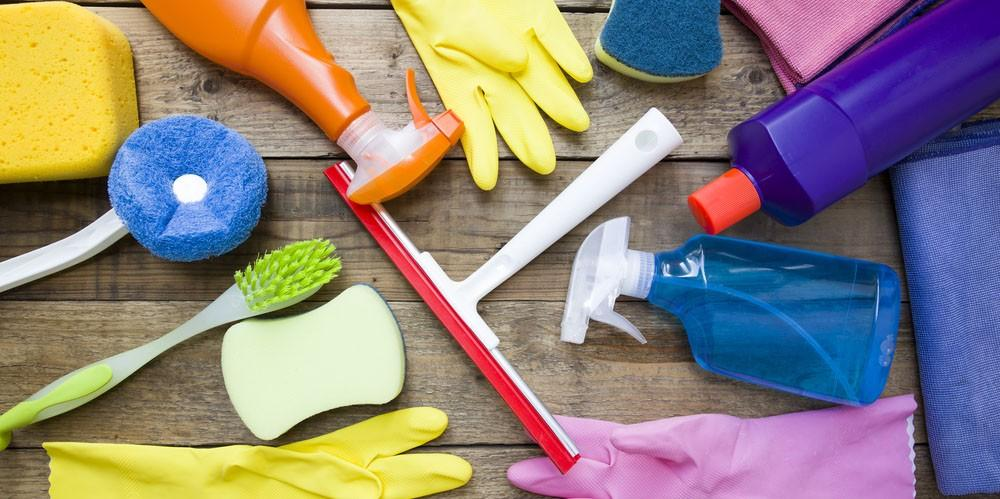 Lyles Cleaning Services image 3