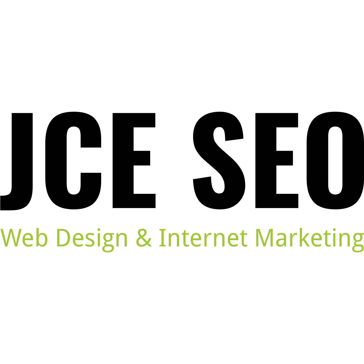 JCE SEO - Website Design & SEO Service