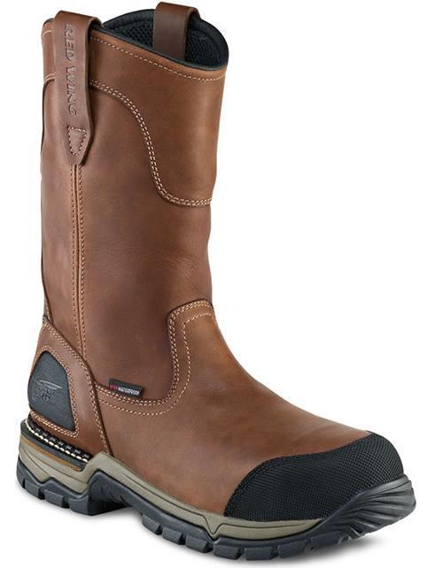 Shoe Repair San Antonio Tx