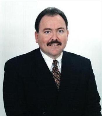 Roy Garza: Allstate Insurance image 0