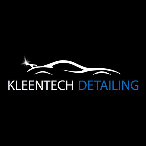 Kleentech Detailing