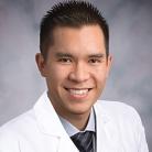 Image For Dr. Vinh H. Nguyen MD