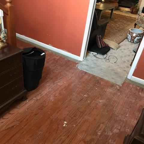 SERVPRO of Amory/Aberdeen & West Point image 56