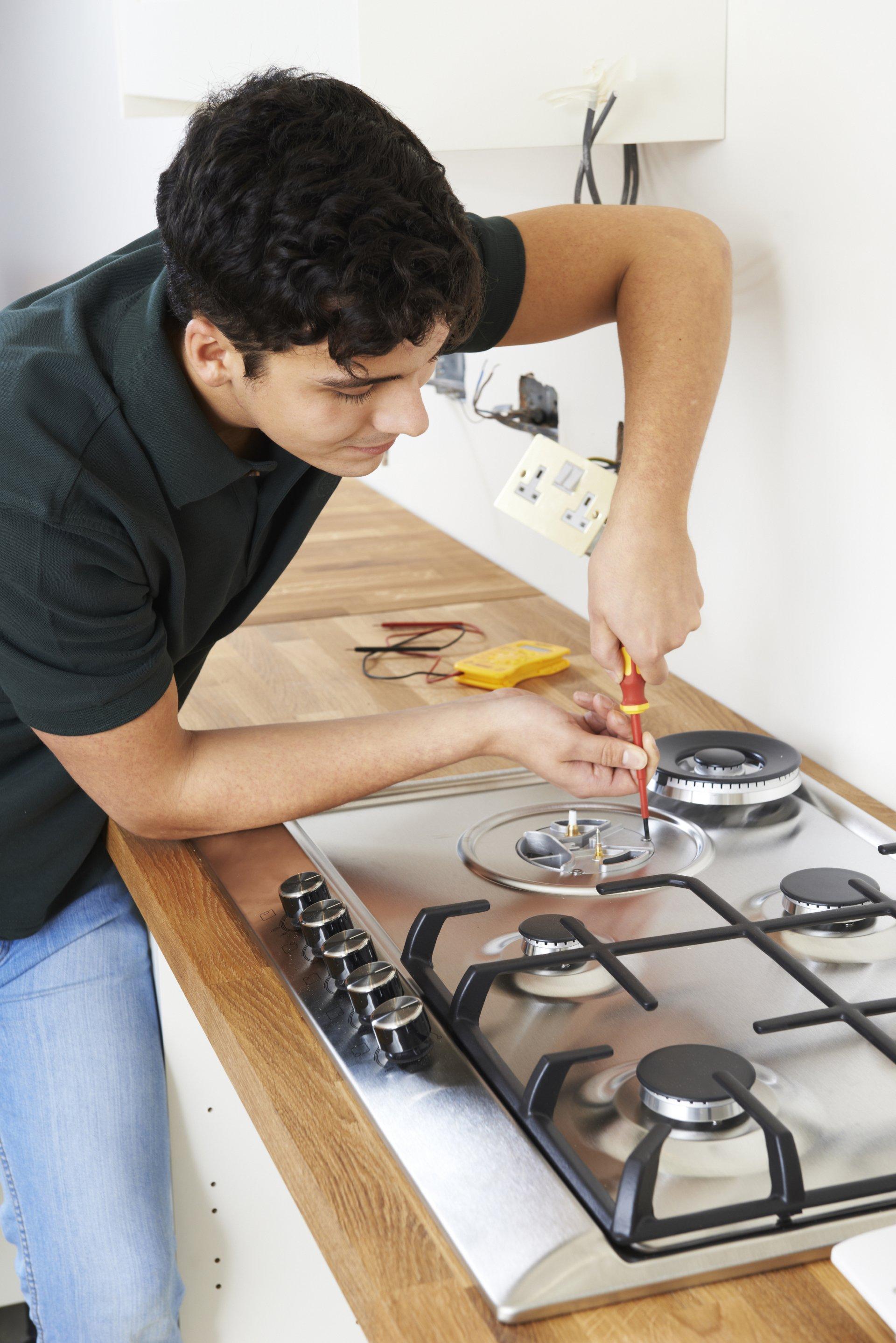 ASAP Appliance Service image 4
