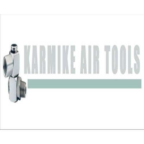 Karmike Air Tools CC
