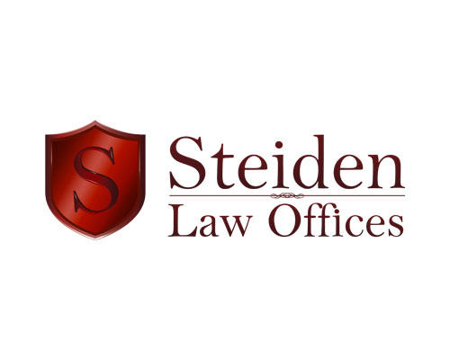 Steiden Law Offices - ad image
