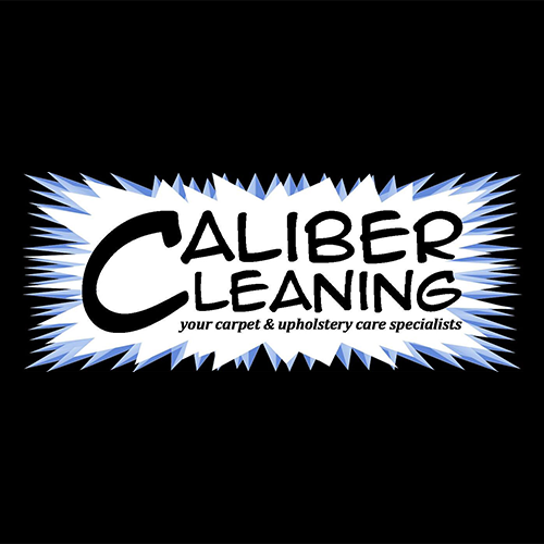 Caliber Cleaning