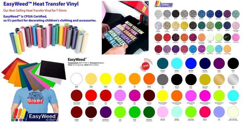 wholesale t shirts N image 1