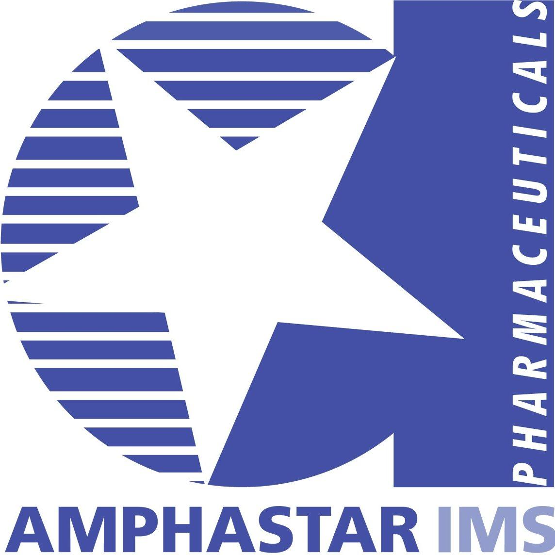 Amphastar Pharmaceuticals Inc.
