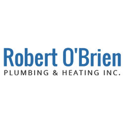 Robert O'Brien Plumbing & Heating Inc image 0