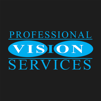 Professional Vision Services - Urbana, OH - Optometrists