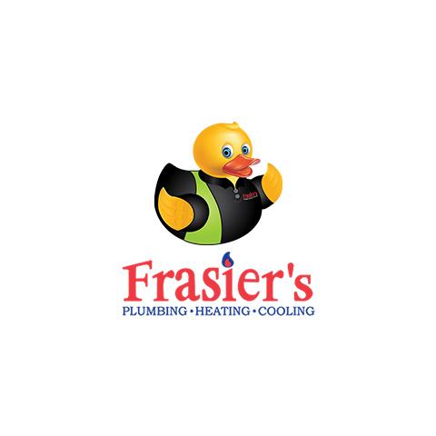 Frasier's Plumbing, Heating, & Cooling