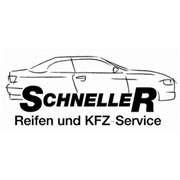 Logo von Schneller Reifen- und KFZ-Service