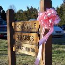 Thomasville Pediatrics