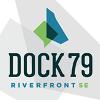 Dock 79