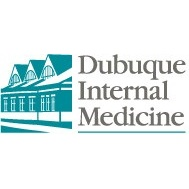 Dubuque Internal Medicine PC - Dubuque, IA 52001 - (563)557-9111 | ShowMeLocal.com