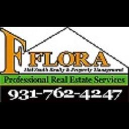 Flora Mid-South Realty and Property Management image 3