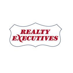 Shawn Krill, CPA & Associate Broker at Realty Executives Premier