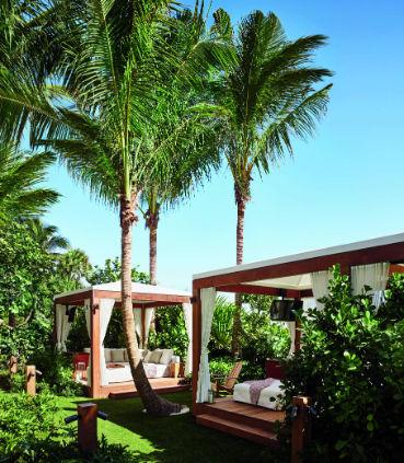 The Miami Beach EDITION image 20
