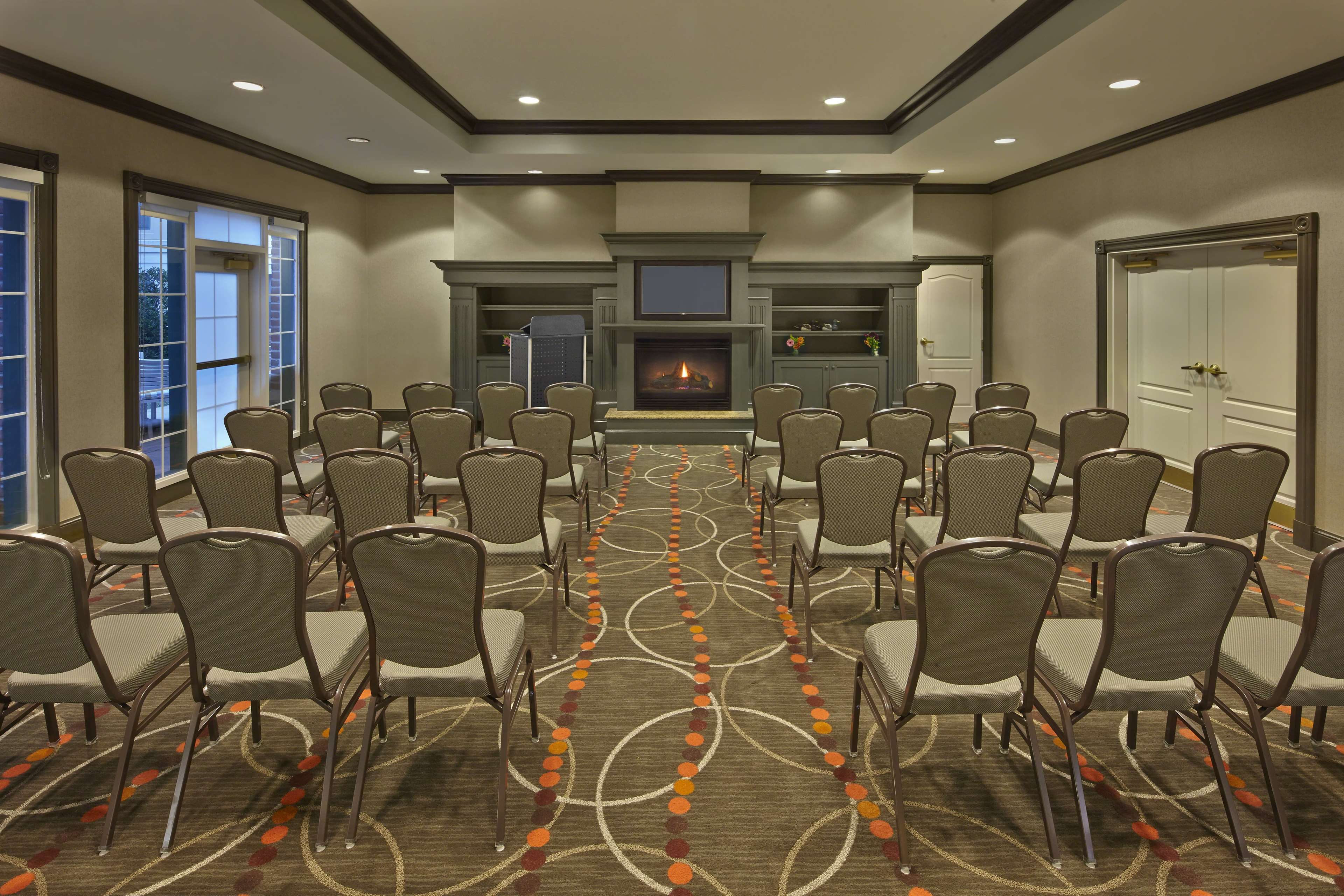Homewood Suites by Hilton Columbia image 23
