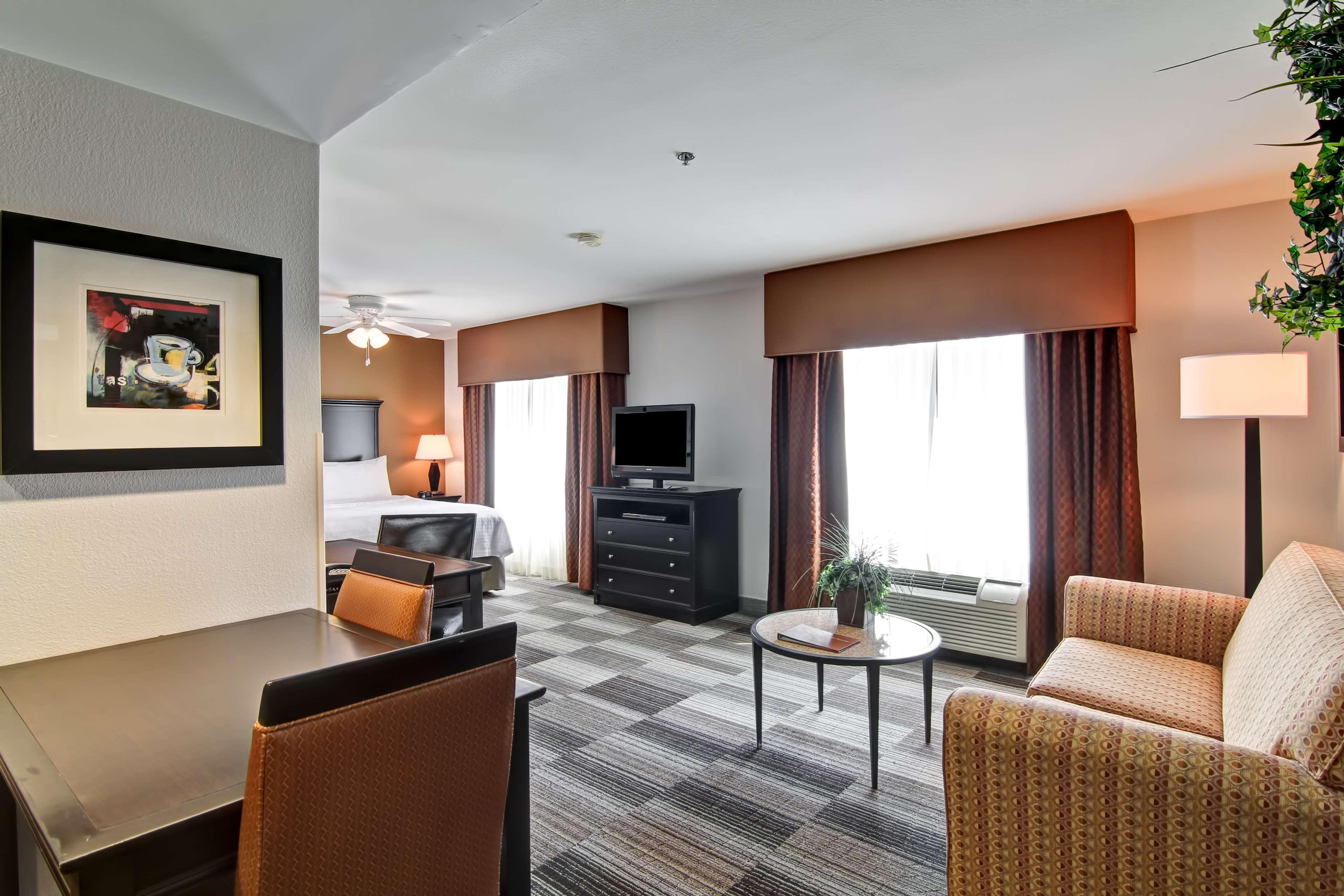 Homewood Suites by Hilton Cincinnati Airport South-Florence image 32
