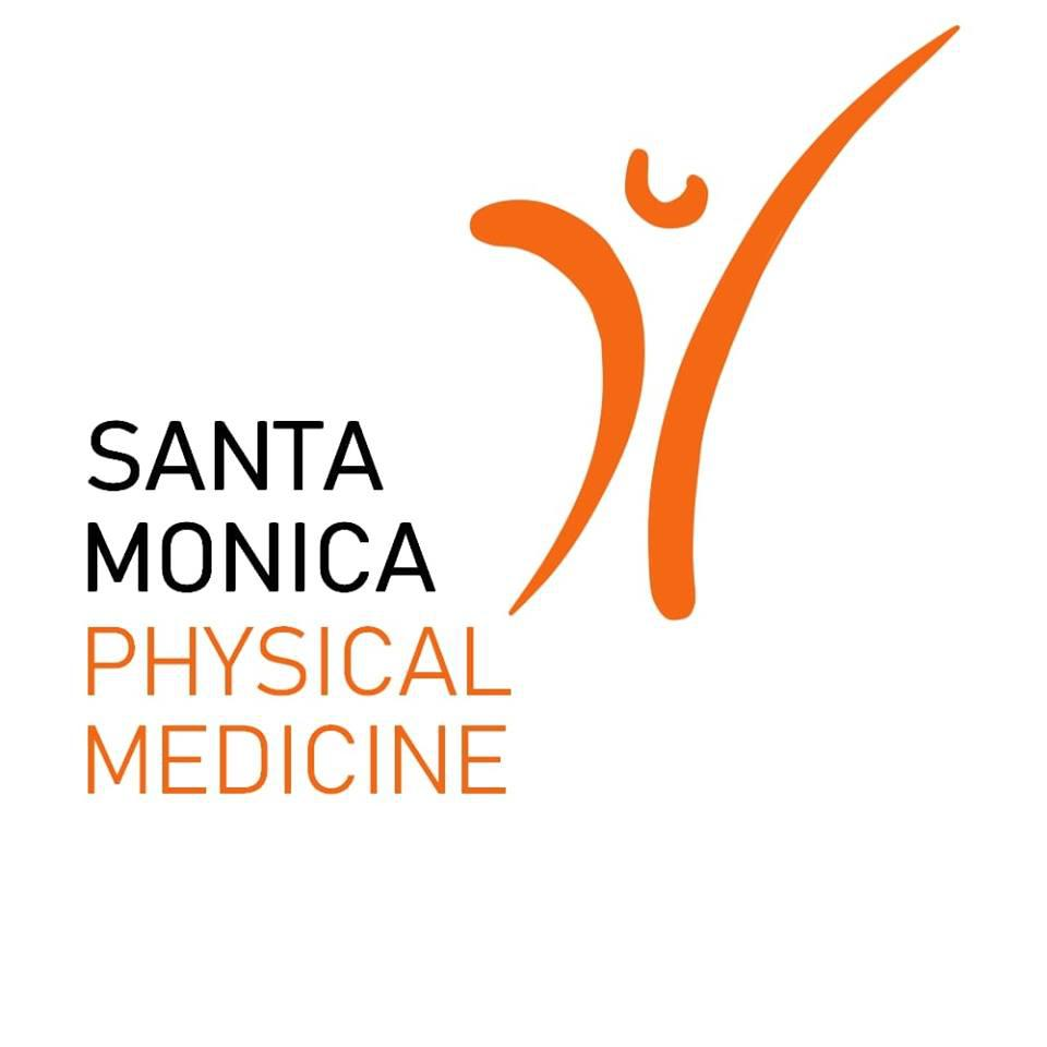 Santa Monica Physical Medicine